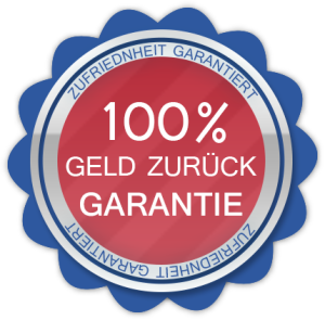 100prozgeldzurueck_fusion
