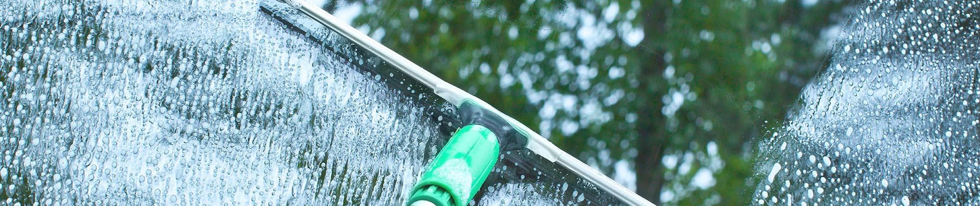 fensterreinigung_reinigungsservice-finden.de_reinigungsportal_k
