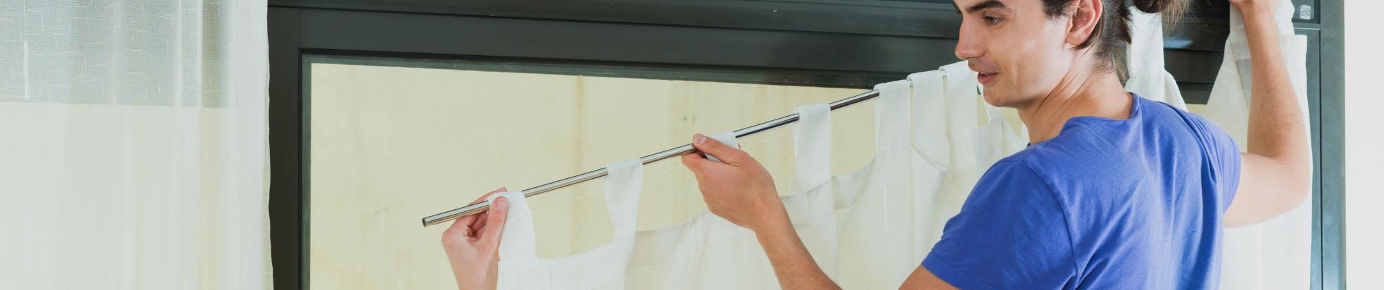 gardinenservice_reinigungsservice-finden.de_reinigungsportal_k